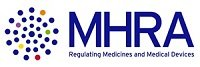 MHRA Adverse incident reporting